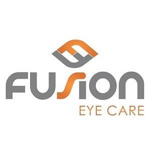 Fusion Eye Care - Raleigh, NC - Optometrists