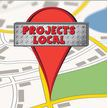 Projects Local