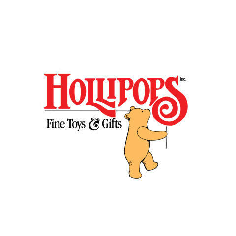 Hollipops Fine Toys & Gifts