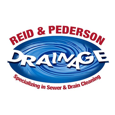 Reid & Pederson Drainage