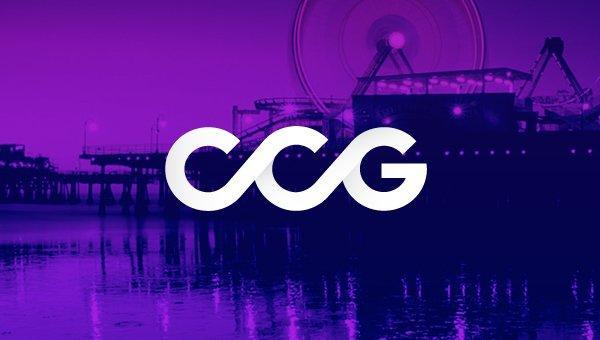 Creative Capital Group