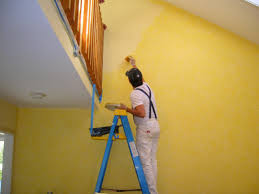 Foreman's Painting & Remodeling