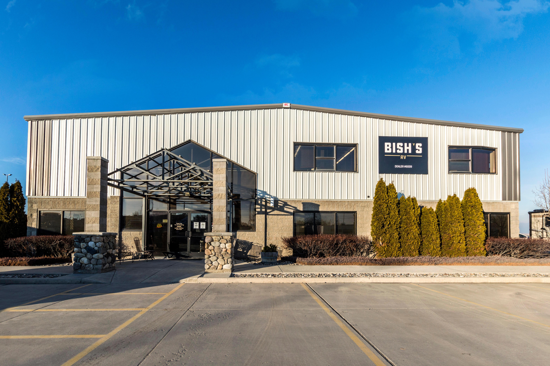 Wills Toyota Twin Falls Idaho - 2019-2020 New Upcoming ...