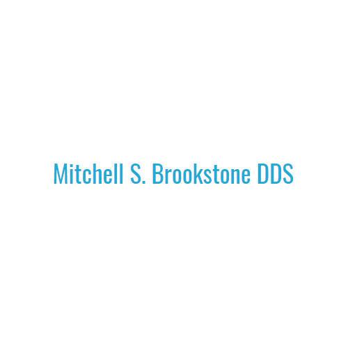 Brookstone Mitchell S DDS