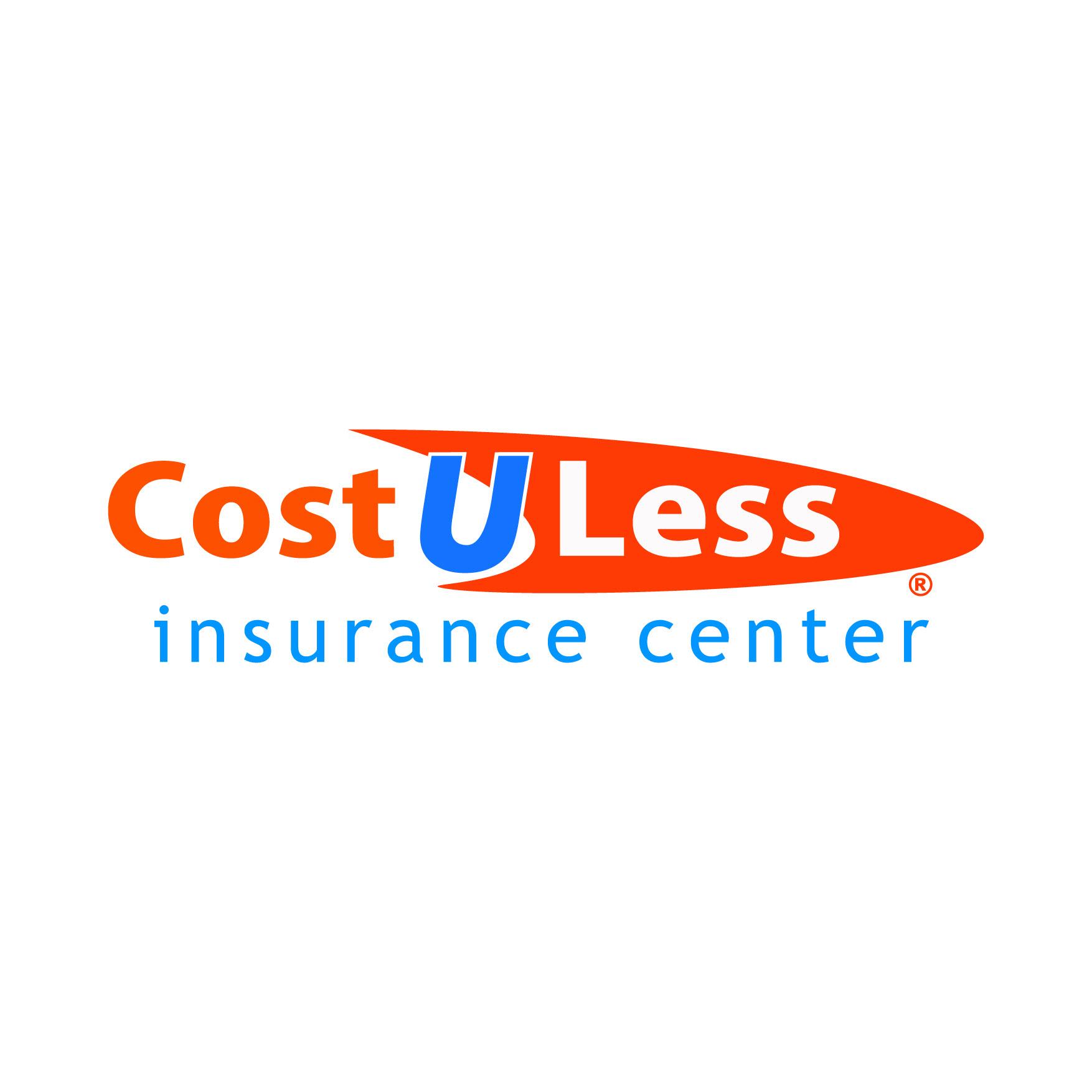 Cost-U-Less Insurance - ad image