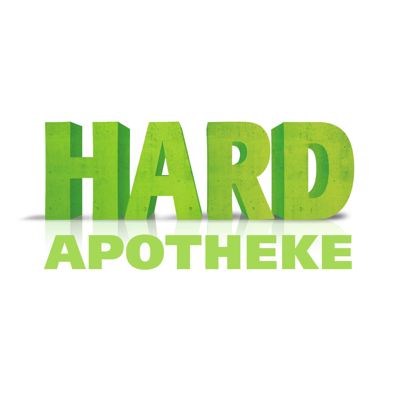 Hard-Apotheke