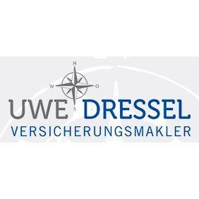 Bild zu Uwe Dressel Versicherungsmakler GmbH & Co. KG in Bayreuth
