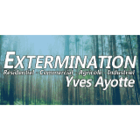 Extermination Yves Ayotte
