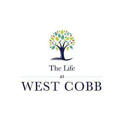 The Life at West Cobb - Marietta, GA 30060 - (470)264-8926 | ShowMeLocal.com