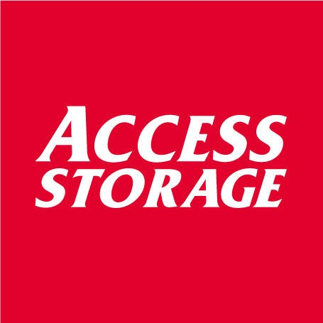 Access Storage - Brantford