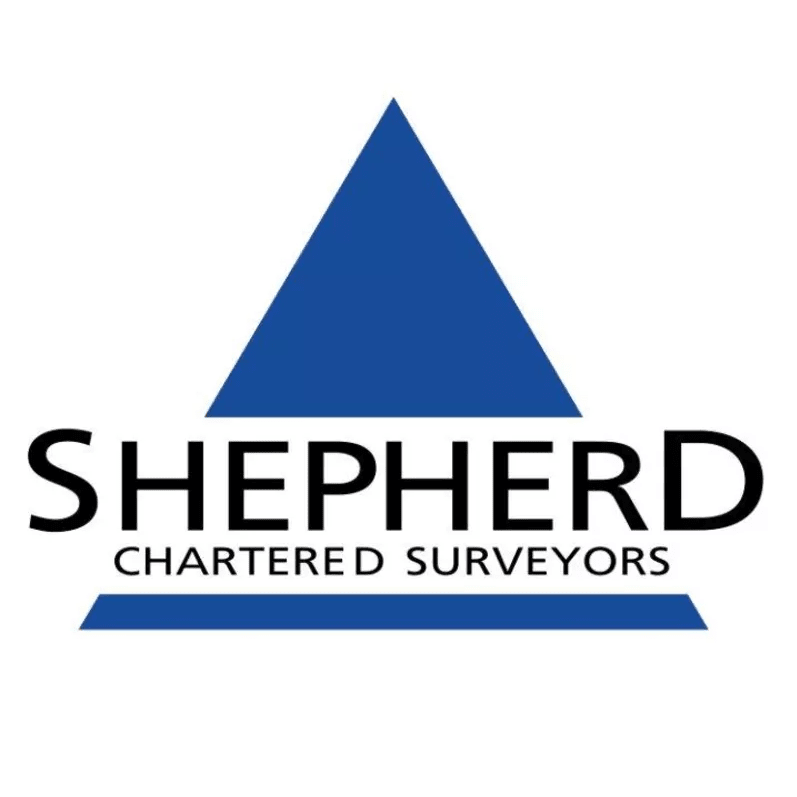 Shepherd Chartered Surveyors - Paisley, Renfrewshire PA1 1EX - 01418 898334 | ShowMeLocal.com