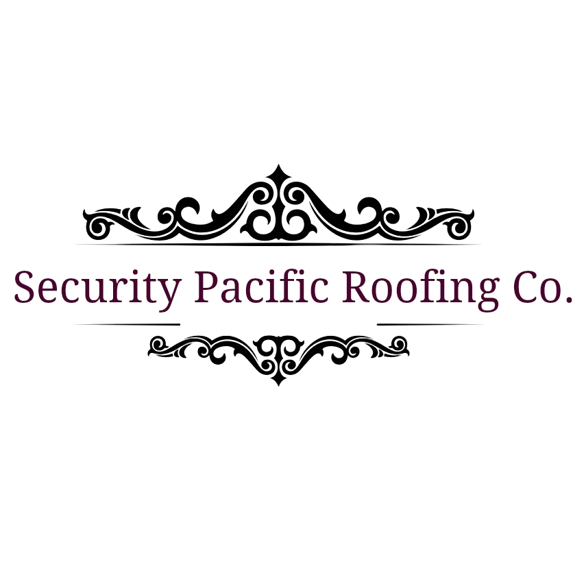 Security Pacific Roofing Co