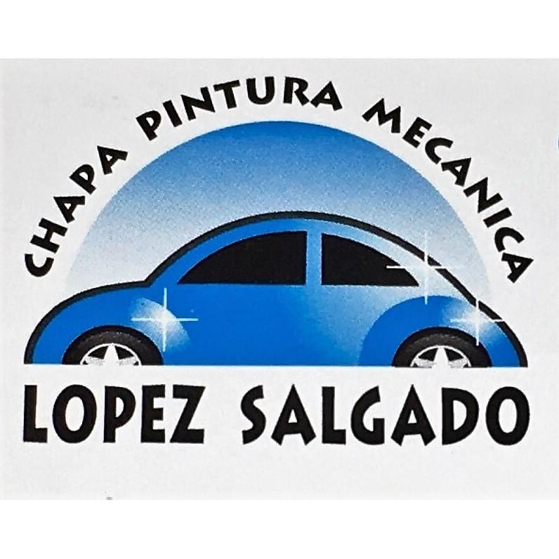 Talleres López Salgado