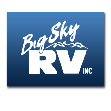 Big Sky RV of Billings - Billings, MT - RV Rental & Repair