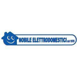Nobile Elettrodomestici