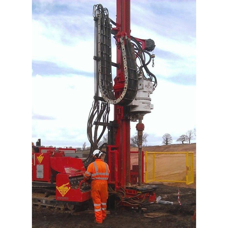 Hughes Exploration & Environmental Ltd - Church Stretton, Shropshire  - 01694 751251 | ShowMeLocal.com