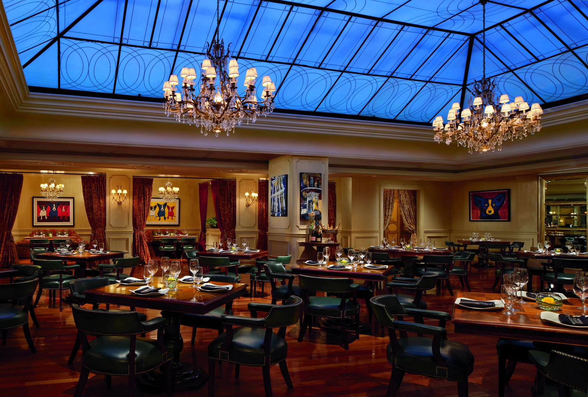 The ritz carlton new orleans coupons new orleans la near for Modern hotels near me