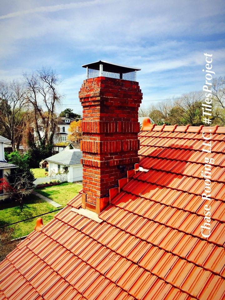 Chase Roofing Llc Yorktown Virginia Va Localdatabase Com