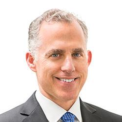 Dean G. Tsarwhas, MD