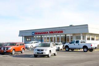 bonanza motors in burley id 208 678 1234