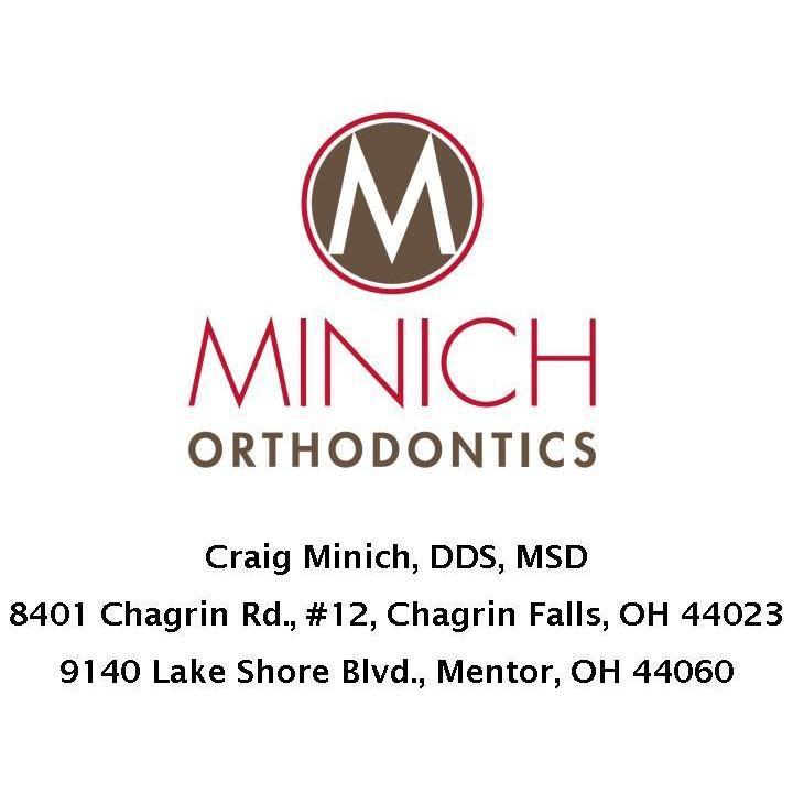 Minich Orthodontics