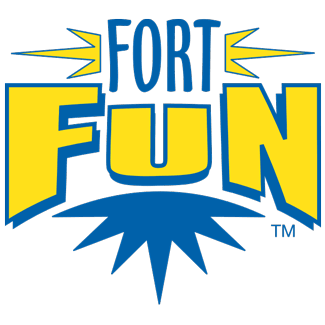 Fort Fun - Fort Collins, CO - Recreation Centers