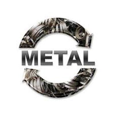 Iowa Metal Recycling