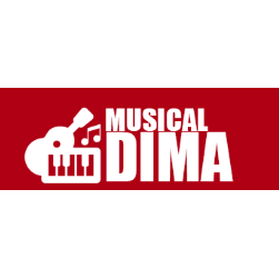MUSICAL DIMA