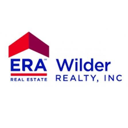 Daniela Fox | ERA Wilder Realty - Sumter, SC 29150 - (803)464-2436 | ShowMeLocal.com