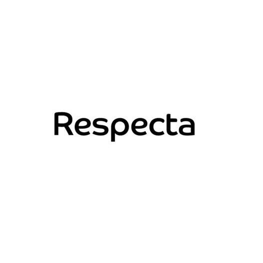Respecta Oy
