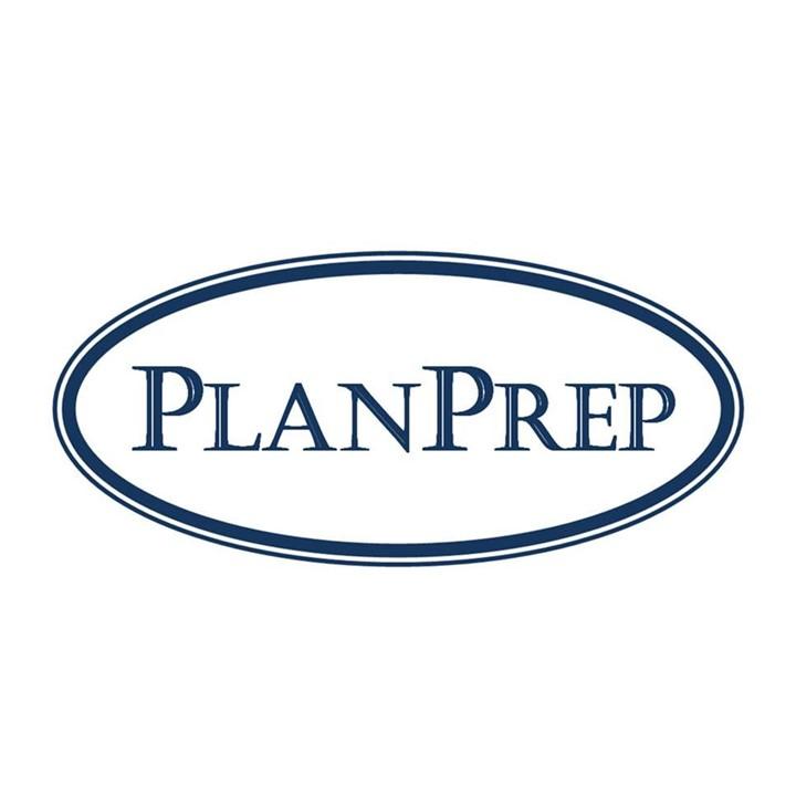 PlanPrep, LLC