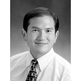 Ken Kazahaya