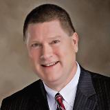 Michael Debbink - RBC Wealth Management Financial Advisor - Mequon, WI 53092 - (262)241-2332 | ShowMeLocal.com