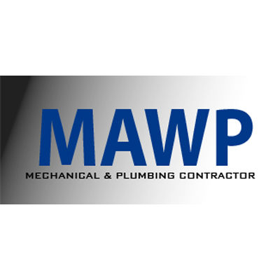 Mid-American Water & Plumbing, Inc. - Manhattan, KS - Plumbers & Sewer Repair