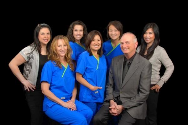 Des Moines Dental Center
