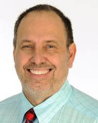 Image For Dr. Renato V LaRocca MD