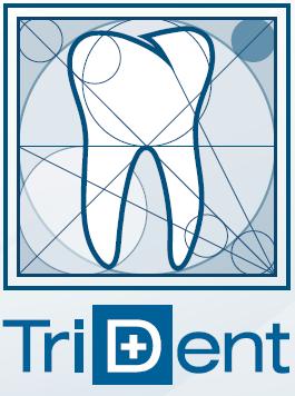 TriDent Budapest Esztétikai és Családi Fogászat, Implantológiai Központ