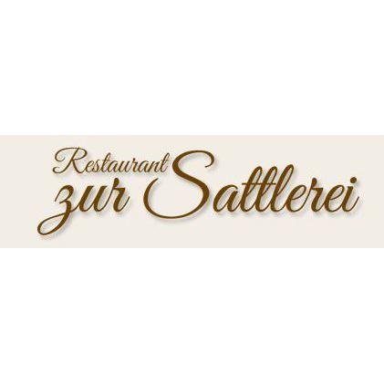 Bild zu Gaststätte zur Sattlerei in Stuttgart