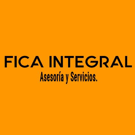 FICA INTEGRAL SPA