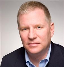 James E Law - Ameriprise Financial Services, Inc. - New York, NY 10006 - (212)233-5404 | ShowMeLocal.com