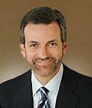 William Matuozzi
