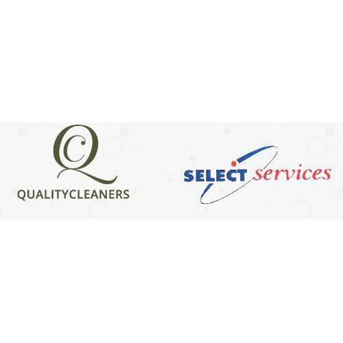 Quality Cleaners (Midlands) Ltd - Wolverhampton, West Midlands WV2 3DG - 01902 351829 | ShowMeLocal.com
