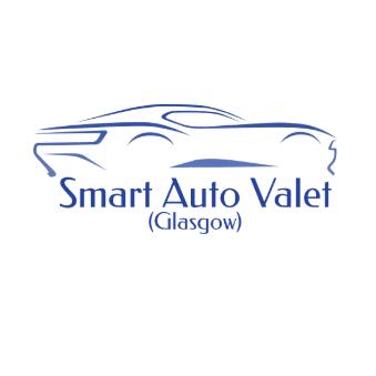 Smart Auto Valet (Glasgow) - Glasgow, Renfrewshire G76 0DZ - 07718 933373 | ShowMeLocal.com