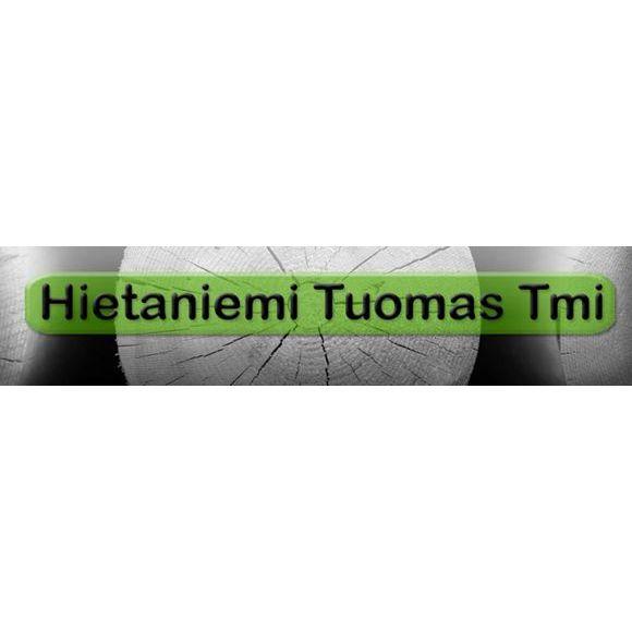 Tuomas Hietaniemi TMI