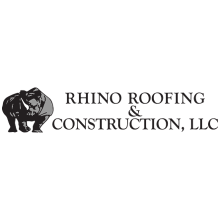 Rhino Roofing Amp Construction 1 Photos Roofers