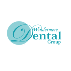 Windermere Dental Group