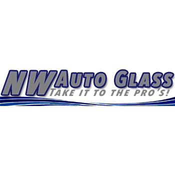 Northwest Auto Glass