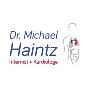 Dr. Michael Haintz