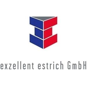 Bild zu exzellent estrich GmbH in Nennhausen