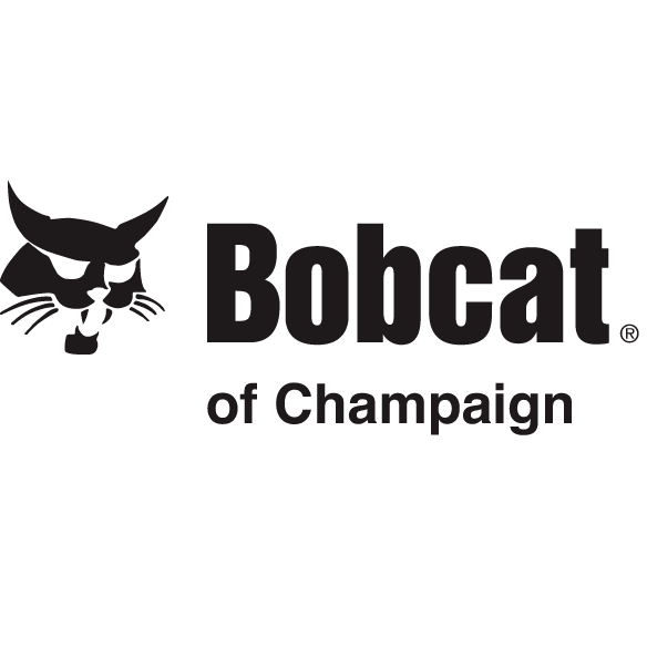 Bobcat of Champaign - Champaign, IL 61820 - (217)607-1454 | ShowMeLocal.com